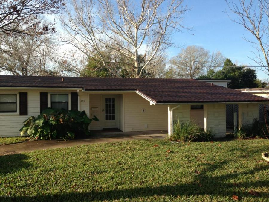 One of Atlantic Beach 2 Bedroom Homes for Sale