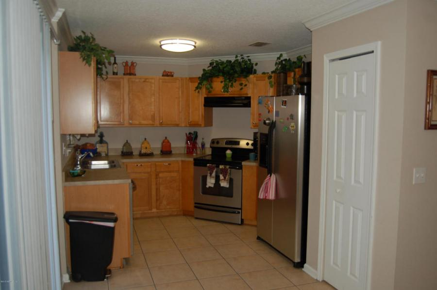 One of Fleming Island 3 Bedroom Homes for Sale