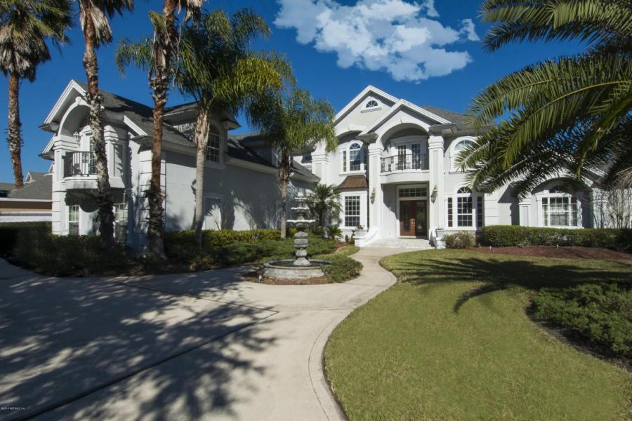 4581 East GLEN KERNAN PKWY, Jacksonville, Florida