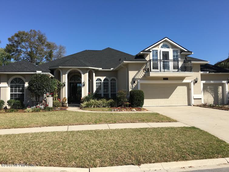 14717  MARSHVIEW DR, Jacksonville, Florida