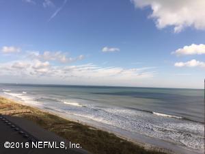 2100   OCEAN DR, Jacksonville Beach, Florida