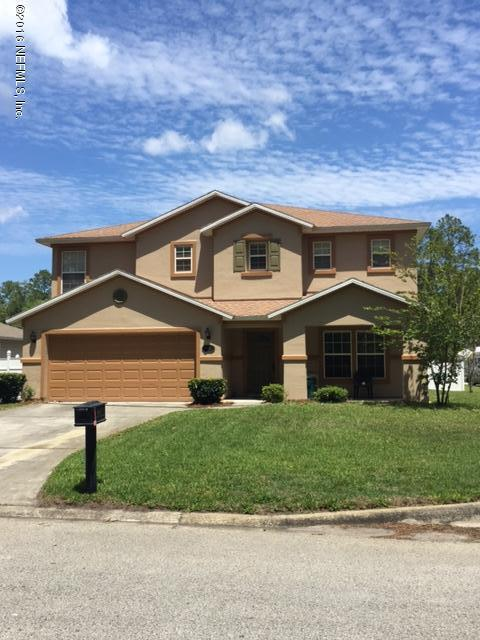708  PICASSO AVE, Nocatee in ST. JOHNS County, FL 32081 Home for Sale
