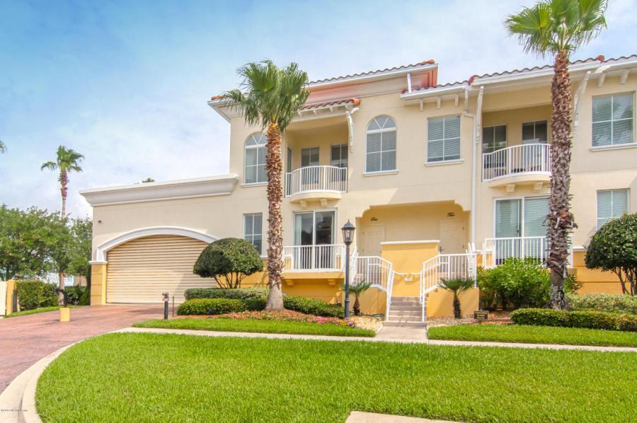 1032   1ST ST, Jacksonville Beach, Florida