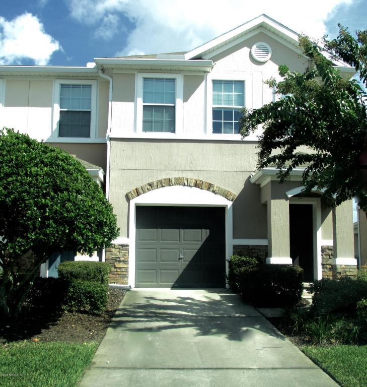 604  CRYSTAL WAY, Oakleaf Plantation in CLAY County, FL 32065 Home for Sale