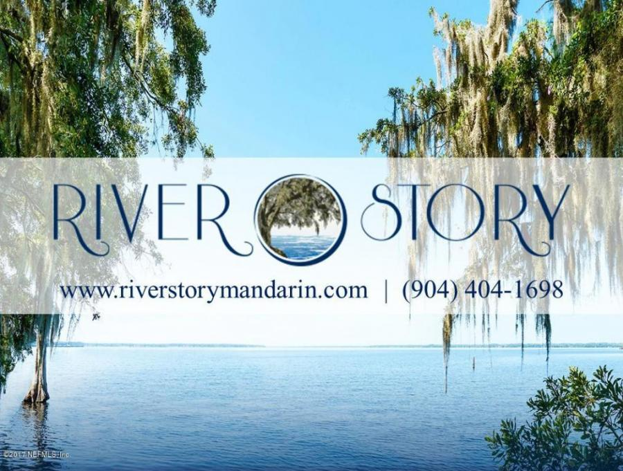 14218 RIVER STORY, Mandarin in DUVAL County, FL 32223 Home for Sale