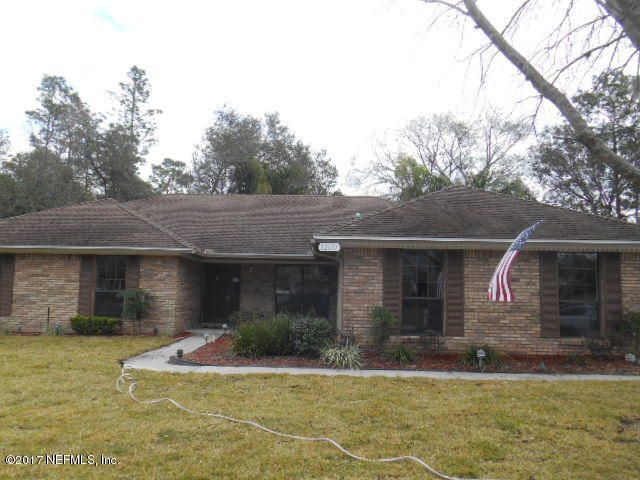 12657  STALLION CT, Mandarin in DUVAL County, FL 32223 Home for Sale